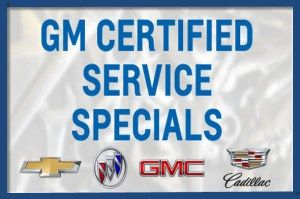 My Certified Service Rebates Rebates Service Credit Card