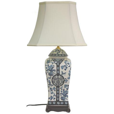 White Vases Antique Vases For You