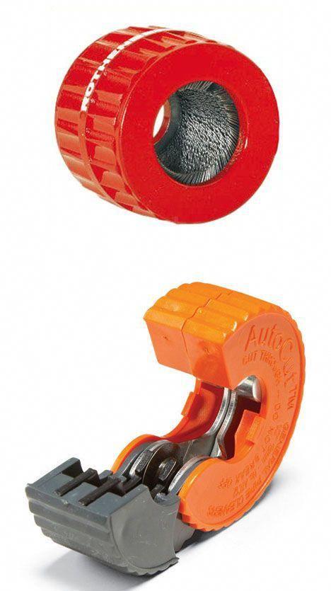 Pin On Plumbing Tools