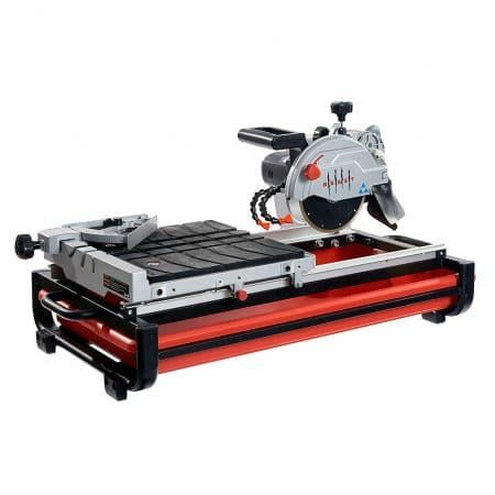Top 10 Best Wet Tile Saws In 2020 Reviews With Images Tile Saw Tile Saws Saws