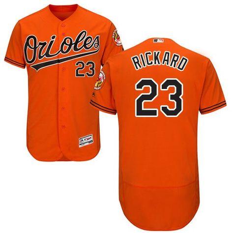 youth nike denver broncos 91 robert ayers game orange team color nfl ... a8101f4f7