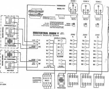 16 Ready Remote 2wiring Diagram Electrical Symbols Diagram Remote