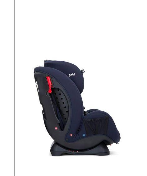 مقاعد سيارة للاطفال او كرسي سيارة للاطفال يبحث عنها الكثير من الاباء و الامهات لمنتجات مقاعد السيارة من ماماز اند باباز مذرك Baby Car Seats Car Seats Baby Car