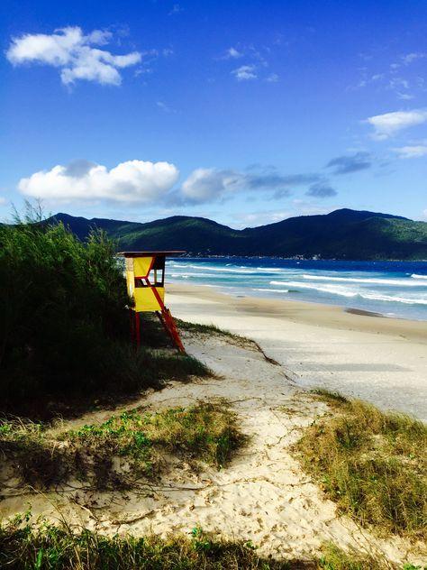 Florianópolis - Brasil  www.talarianas.com #praia #beach #brasil #brazil #florianópolis #talarianas #girls #travel #viajar #viagembarata #justgo #sovai #mulher #solotravel #girlstravel #floripa #lgbt #lbt