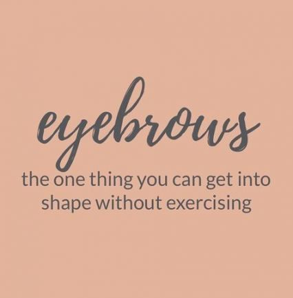 Beauty And Makeup Quotes Sayings Makeupview Co