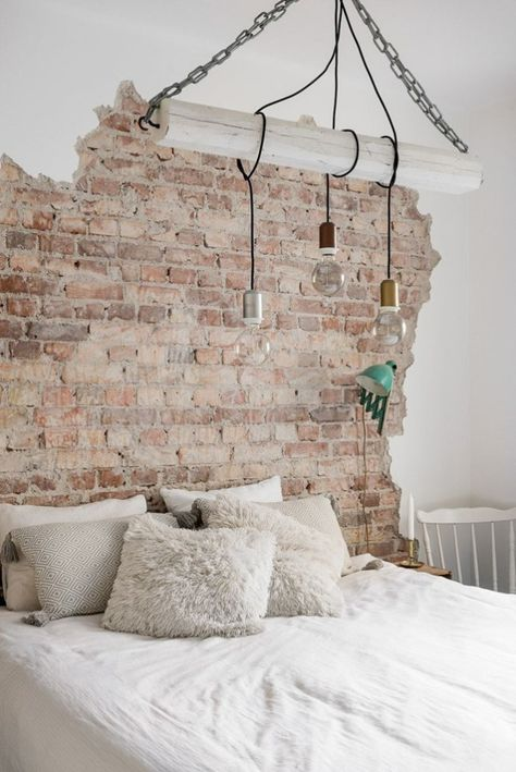 Des ampoules au design vintage pour un appartement - PLANETE DECO a homes world