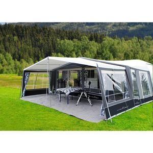 Walker Patio Sun Canopy For Caravan Awning 2020 Free Storm Straps Backyard Canopy Diy Canopy Canopy Design
