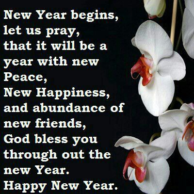 pin by marji mullis on happy new year wishes pinterest happy new year wishes happy new year 2016 and new year wishes