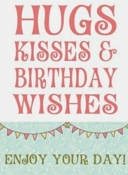Birthday Centerpieces Birthday Wishes Happy Birthday Cards Printable Birthday Greetings