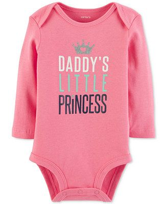 First Father/'s Day 4th of July Daddy/'s Wrapped Around My Finger One Piece NB-24