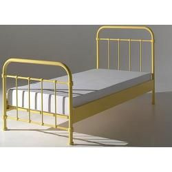 Metallbetten Bett Tagesbett Und Futonbett