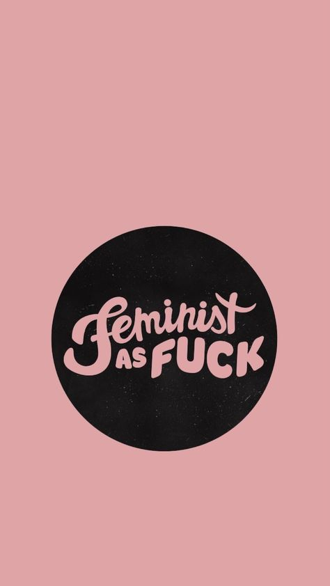 """Feminist Wallpaper - Everythink Said """"Wawooo"""" Girl Friendship Quotes, Bff Quotes, Quotes Women, Funny Friendship, Friend Quotes, Famous Quotes, Wisdom Quotes, True Quotes, Grid Girls"""