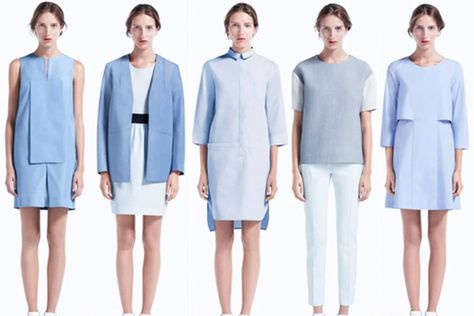 65fbc04d9974 Фирменная одежда оптом от лучшего поставщика в Украине - Stockhouse - одежда  оптом - сток оптом - купить сток - брендовый сток оптом