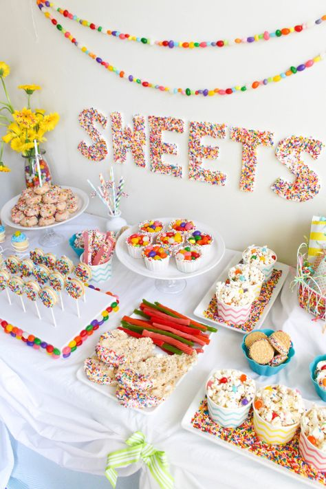 Pin On Parties Decor