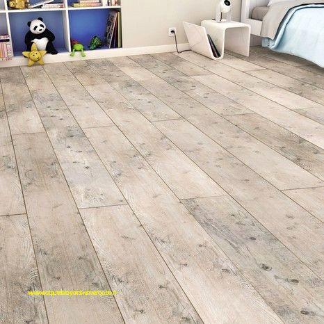 Carrelage Imitation Parquet Brico Depot Parquet Flooring Tile Floor Parquet