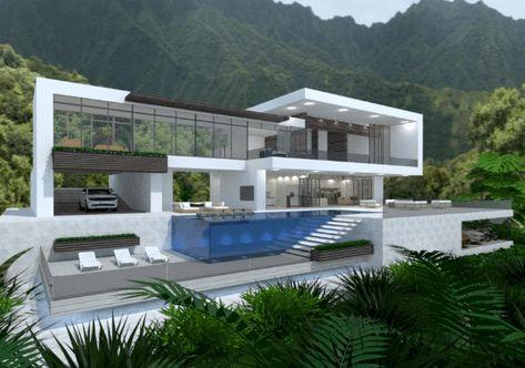 Free 2d 3d Interior Design Software Online Home Stratosphere Online Home Design Interior Design Software Home Design Software