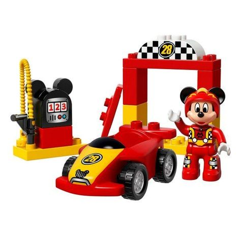 personnage Pompier Sauveteurs Fireman choose model LEGO Minifigurine figurine