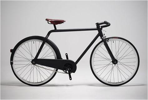 Best 25 Victor Bike Ideas On Pinterest Pork Katsudon Image