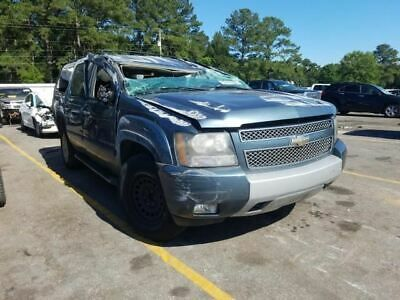 Ad Ebay Driver Front Seat Bucket Bench Electric Fits 07 08 Avalanche 1500 1291350 In 2020 Suv Ebay Car