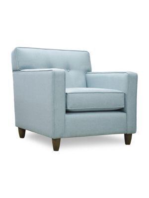 Romano Jackson Chair Mattress Furniture Chair Furniture