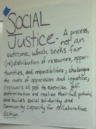 110 Yo Teach Ideas Sociology Sociological Imagination Sociology Major