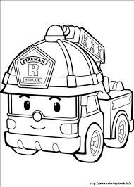 Image Result For ภาพระบายส รถ Truck Coloring Pages Cars Coloring Pages Coloring Pages For Kids