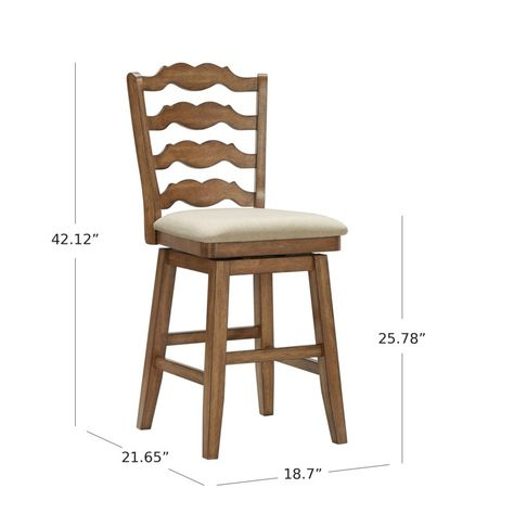 Stupendous Morgan Nailhead Counter Stool Onthecornerstone Fun Painted Chair Ideas Images Onthecornerstoneorg