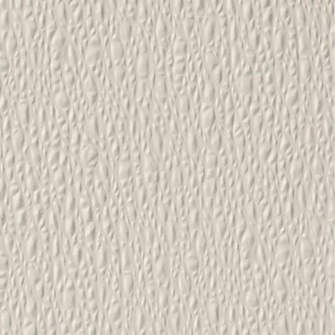 Shop Sequentia 48 In X 8 Ft Embossed White Fiberglass Reinforced Wall Panel At Lowes Com White Wall Paneling Plastic Wall Panels Waterproof Wall Panels