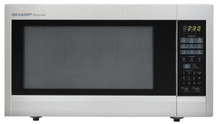 Main Image Countertop Microwave Oven Countertop Microwave