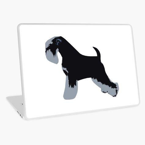 #zwergschnauzer #schnauzer #schnauzerlover #schnauzerlove #dwarfschnauzer #miniatureschauzer #minischnauzer #dog #doggo #doggystyles #schnauzerlovers #puppymodel #minischnauzerlove #pet #canine #doggylife #puppylovers #schnauzerpuppy #schnauzers #akc #fci #germany #flipflops #showdog #dogshow #breed #puppy #zwergschnauzerblackandsilver #champion #blackzwergschnauzer #bestdogever #pedigree #purebreddog