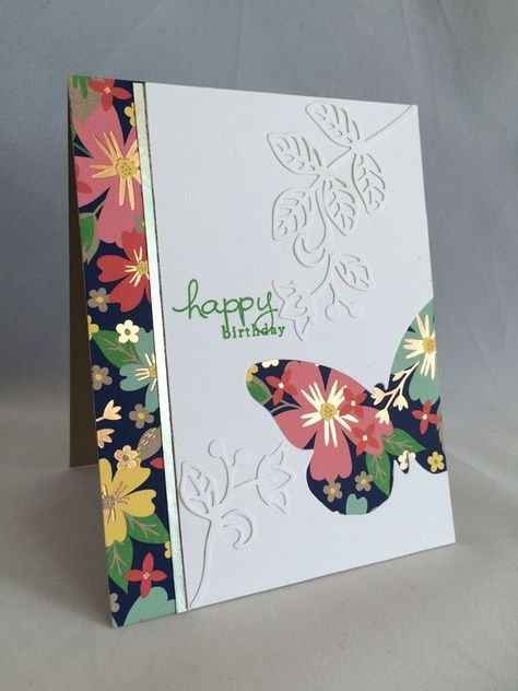 Paper Used For Making Greeting Cards ...