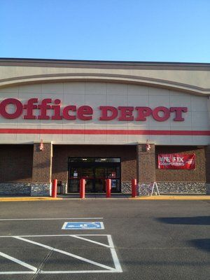 Office Depot Home Sweet Minnesota Pinterest Office depot - office depot