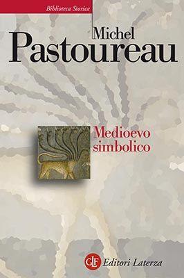 Libreria Medievale Medioevo Simbolico Simboli Massonici Simbolo Storia Contemporanea