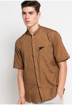 Baju Coco