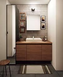 ルミシス ベッセルタイプ の検索結果 Yahoo 検索 画像 洗面所 インテリア ホテル パウダールーム デザイン トイレ おしゃれ