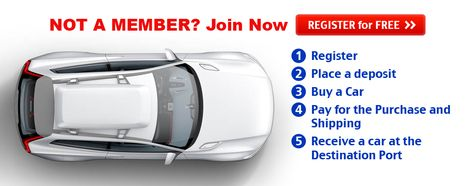 Buying Car From Canada >> Pin On Auctionexport Promotions