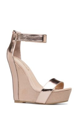 These Are The Best Selling Shoes In This Year Come And See If Your