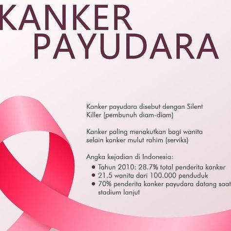 22+ Apa itu breast cancer ideas in 2021