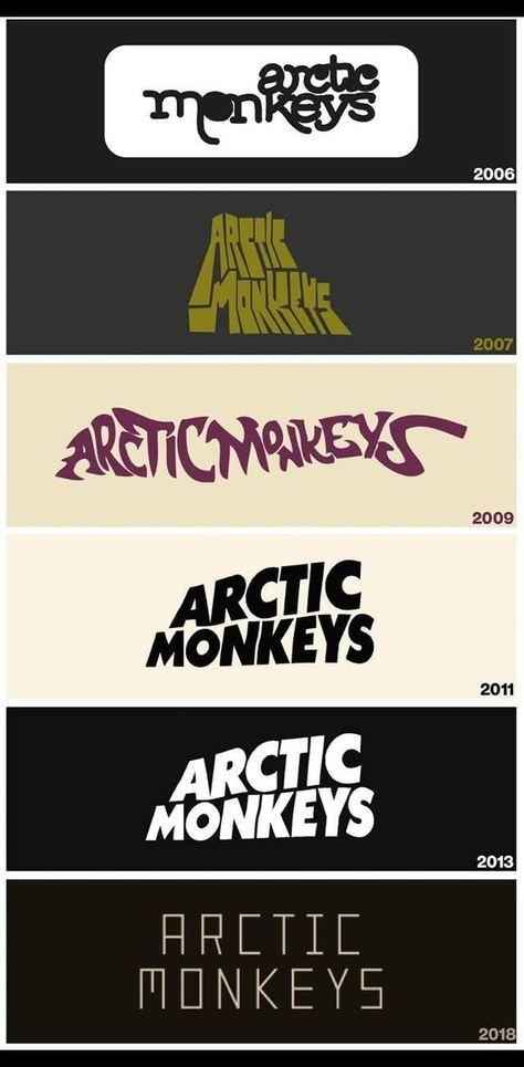 51 Trendy Quotes Music Lyrics Arctic Monkeys
