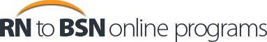RN - BSN Online Programs in FL