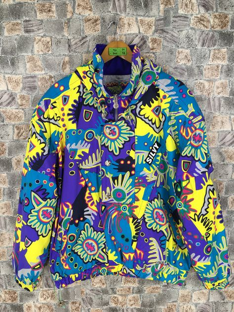 This item is unavailable | Jackets, Bomber jacket, Hooded jacket
