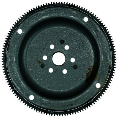 ATP Automotive Z-230 Automatic Transmission Flywheel Flex-Plate