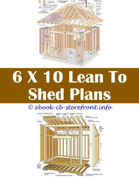5 Fortunate Cool Tricks Simple Timber Shed Plans 8x8 Shed Plans Shed Plans Pent Roof Shed Building Near Me 4x10 Storage Shed Plans