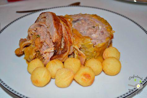 100 Ideas De Carnes Recetas Con Carne Recetas De Comida Carne
