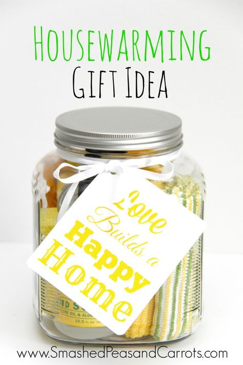 Thoughtful Gifts For Him - Outdoor Click