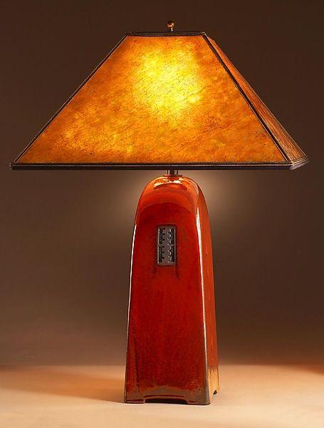 150 Idee Su Lampade Ceramica Nel 2021 Lampade Ceramica Lampade Da Tavolo