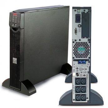 Apc Smart Ups Rt 1000va 1kva 230v Surt1000xli Apc Smart Ups Apc Ups Power