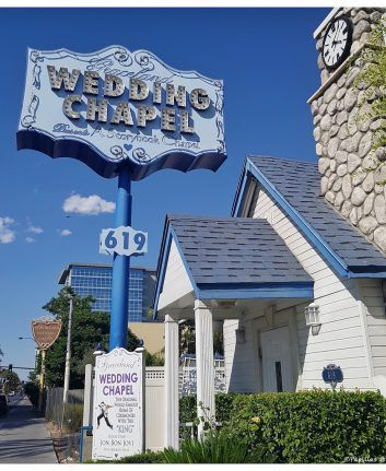 Graceland Wedding Chapel.Graceland Wedding Chapel Las Vegas In 2019 Superstition
