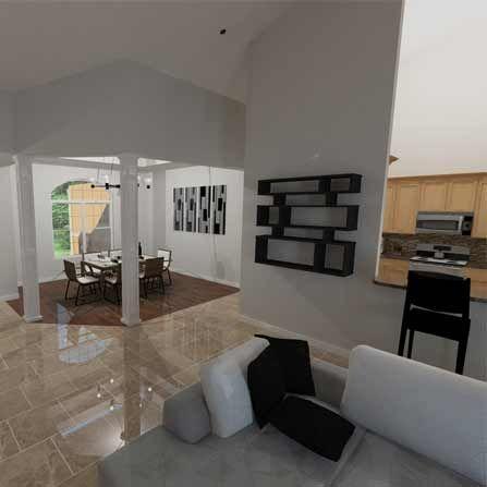 9404 Best Get A Home Renovation Loan Images On Pinterest | Home Renovation  Loan, Home Renovations And House Remodeling