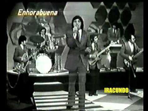 13 Los Iracundos Es La Lluvia Que Cae Ideas Spanish Songs Music Express Outdoor Quotes